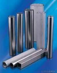 ssf steel 44