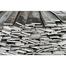 Hexagon Steel