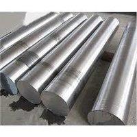 60 Cr4 V2 SPring Steel Round Bar