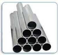 1.2344 Tool Steel