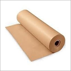 Corrugated Kraft Paper Rolls