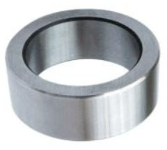 Crank Shaft Spacer New Model