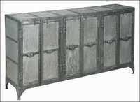 INDUSTRIA SIDEBOARD