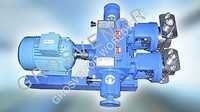 Duplex Pumps