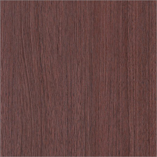 Wood Cladding Panel
