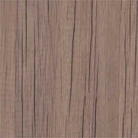 High Pressure Laminates(URBAN WOOD MEDIUM GA128)