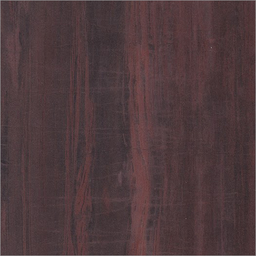 High Pressure Laminates (CHOCO WOOD GA 147)