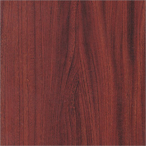 High Pressure Laminates (ROSE WOOD GA 5232)