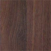 High Pressure Laminates (CLASSIC BIRCH DARK GA 134)