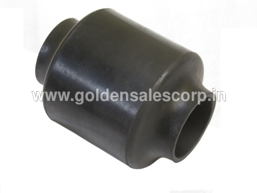 BPW VB Equalizer Bushing