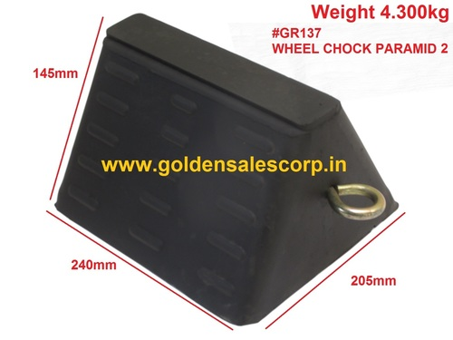 Truck & Trailers Parts