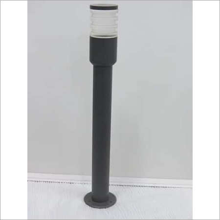 Bollards Enclosures