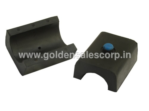 Rear Anti Roll Bar Replacement Bushes