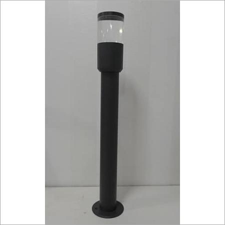 10W Mark-I Bollard Light