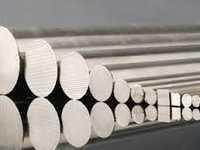 16Mncr5 steel