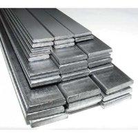 20Mncr5 steel