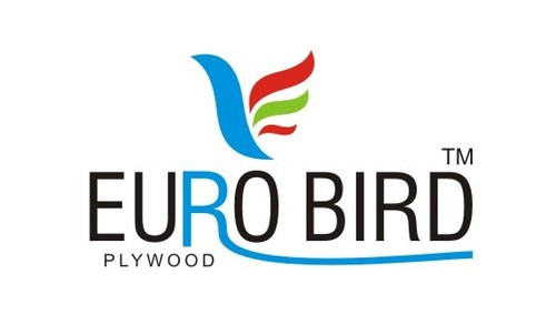 EURO BIRD Plywood