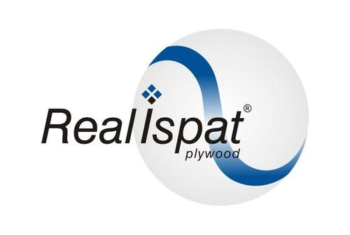 REALLSPAT Plywood