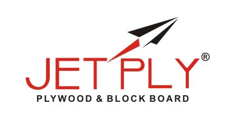 JET PLY Plywood and Block Board