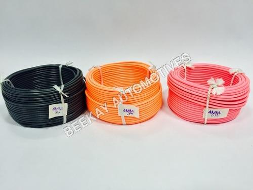 PVC AUTO CABLE