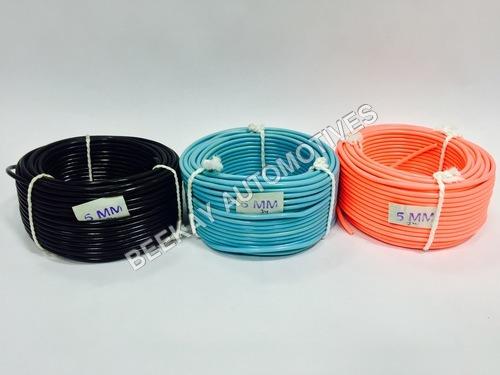 PVC AUTO CABLE (5MM)
