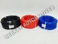 PVC AUTO CABLE (6MM)