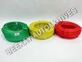 PVC AUTO CABLE (8MM)