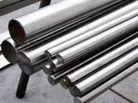 17Crnimo6 Steel