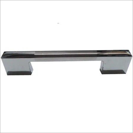 Cabinet Window Handles in Punjab