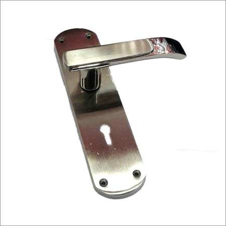 Storm Door Mortise Locks in Punjab