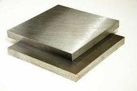 P20 Tool Steel Plates