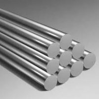 Din 1.2379 Tool Steel Round Bar