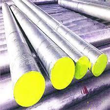Din-1.2714 Steel