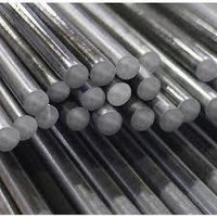 Round Steel Bar 42crmo4