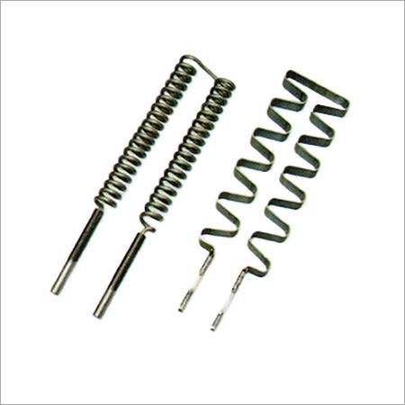 Strip Type Heating Elements