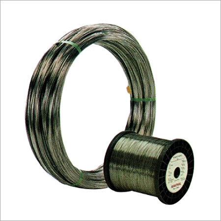 Furnace Resistance Wire