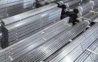 SAE 1018 Steel