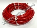BATTERY CABLE (RED)