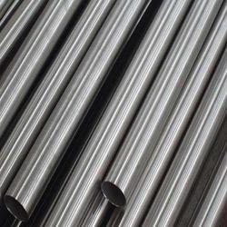Precision ERW Steel Tubes