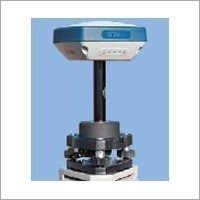 DGPS Surveying Instrument Supplier,DGPS Surveying Instrument
