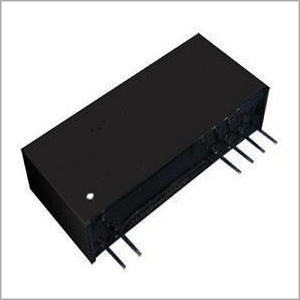 2 Wires Loop Powered 4-20mA Signal Isolator