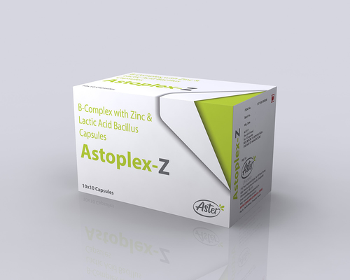 Astoplex Z