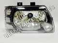 HEAD LIGHT ASSY MARUTI (TYPE-3)