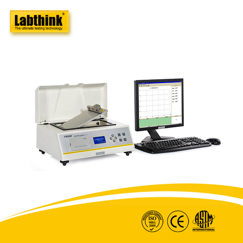 Films Inclined Coefficient of Static Friction Testing Machine