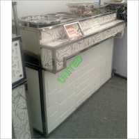 Wedding Catering Counter