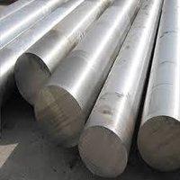40 C8 Carbon Steel Round Bar