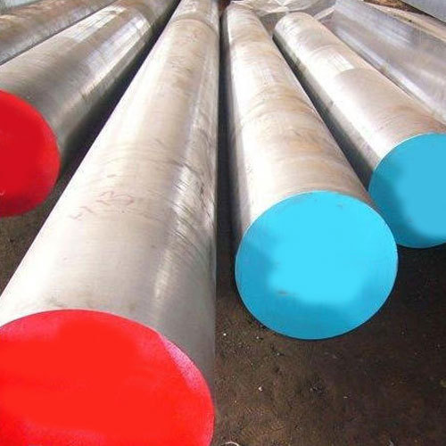 Hot Die Steel Bar