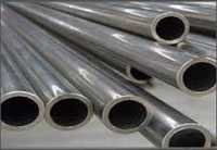 High Speed Steel Tube