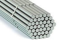 EN 15 AM Free Cutting Steel Round Bar