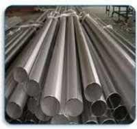en44 Steel